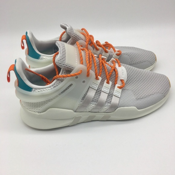 c6082acfe112 Adidas Eqt Support Adv Summer
